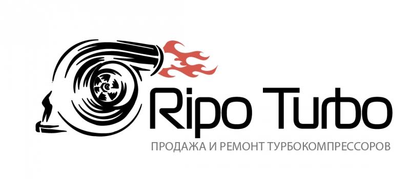 ТурбоТехСнаб  продажа и ремонт турбин для всех видов техники.