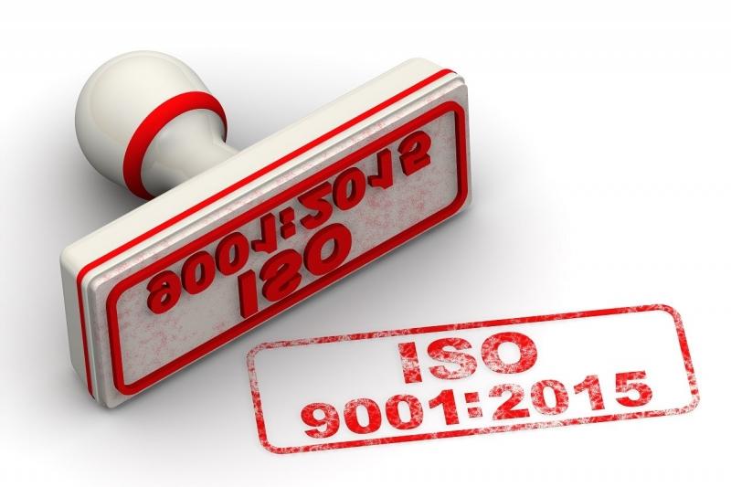 Исо 9001 и другие (в т.ч. для тендера)