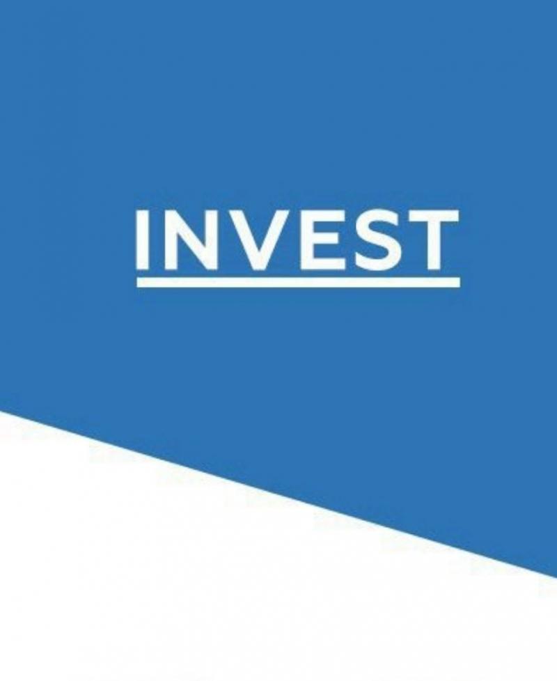 Инвестиции будущего под 3,8% вдень без риска вывод каждый день