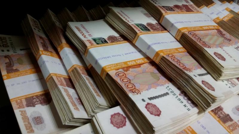 Рефинансирование ипотеки, кредитов