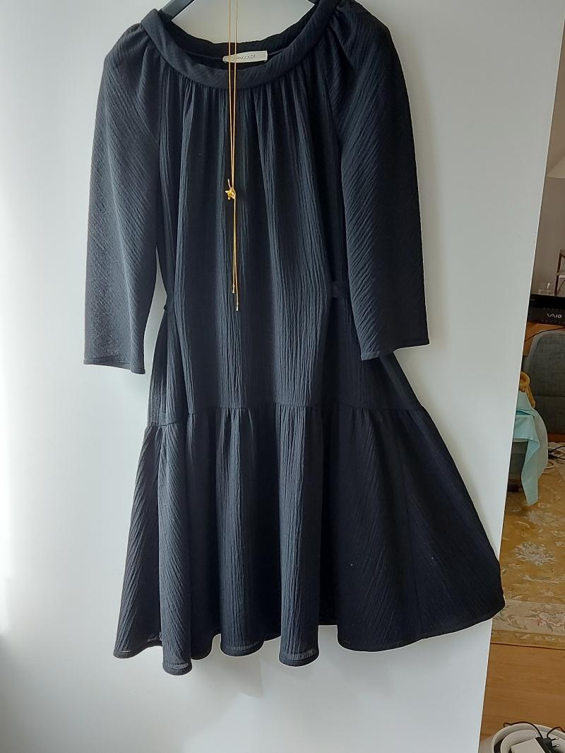 """Пальто летнее,почти новое,  """"ARNGOLDT."""