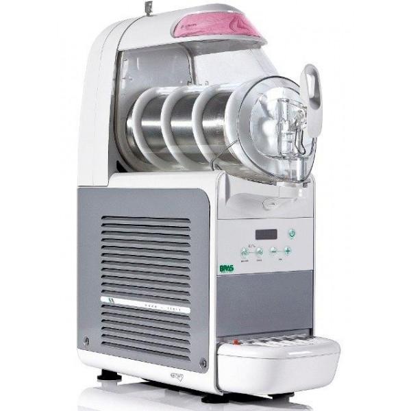 Продам фризер для мороженного B-Cream 1 L K