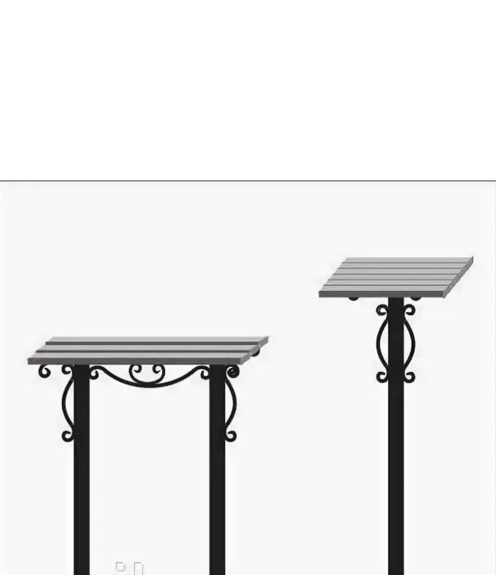 Ритуальные  лавки столы