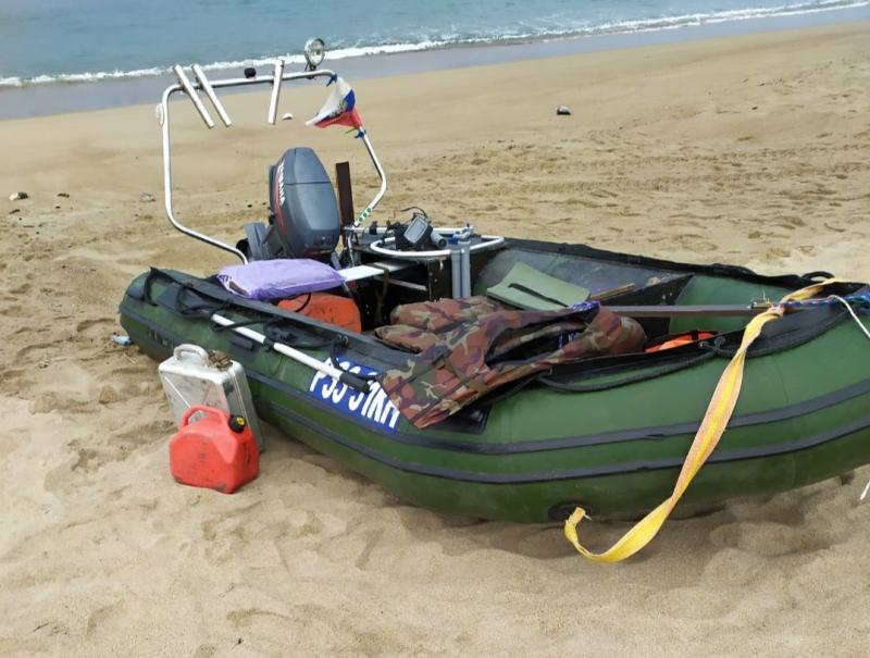 Продам лодку Quicksilver 430 с мотором Yamaha 25.