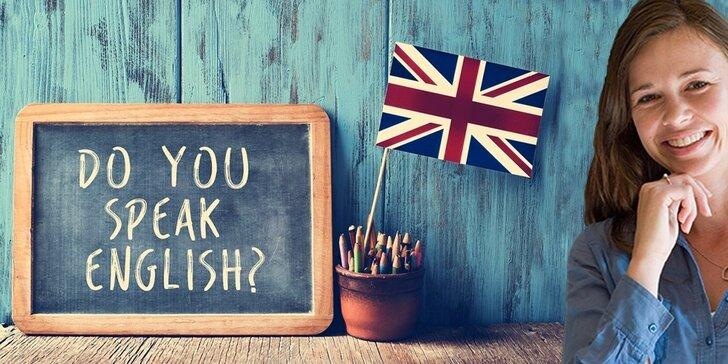 Английский для детей и взрослых,по скайпу ,в зум и дома