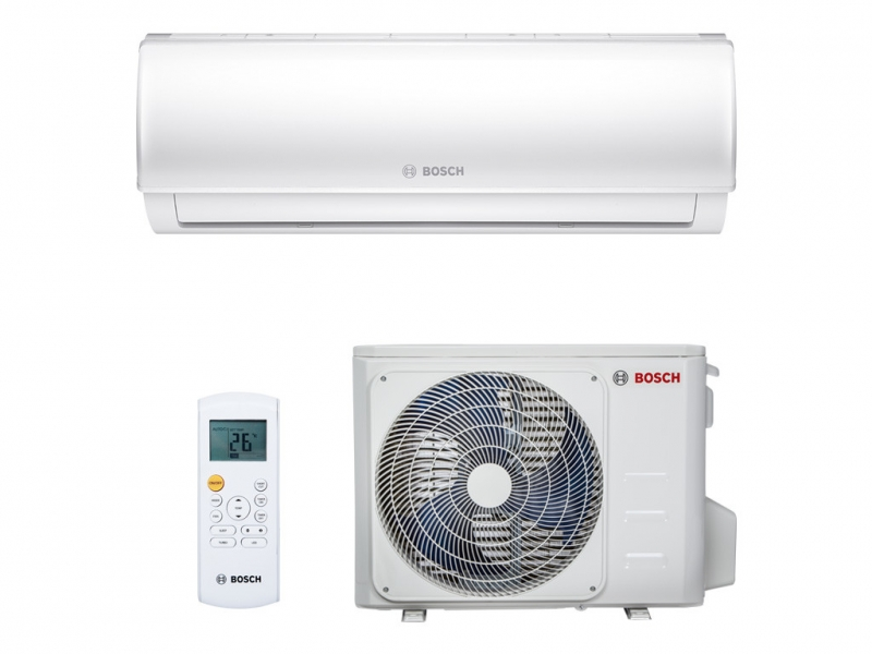 Сплит-система Bosch Climate 5000