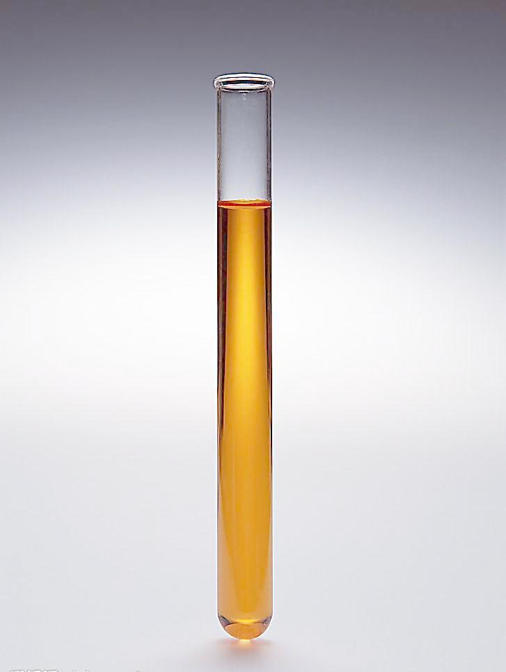 Оловоорганические соединения