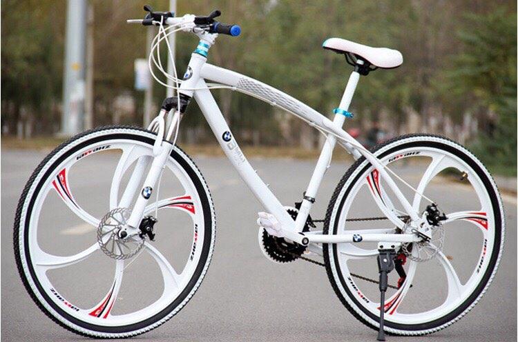 Велосипеды на литых дисках ОПТОМ и в РОЗНИЦУ ,