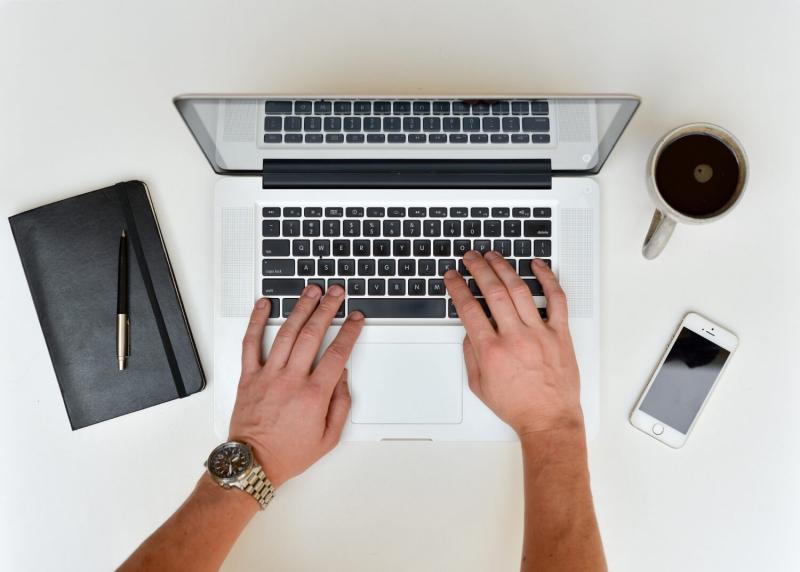 Перевод тестов и документов