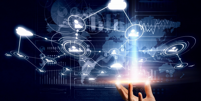 Ищу бизнес-партнёра в IT-проект