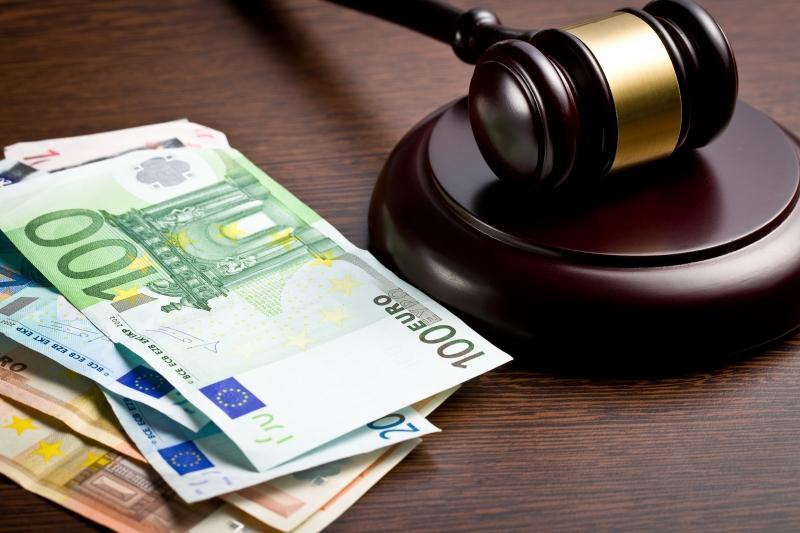 Аукционный брокер при банкротстве