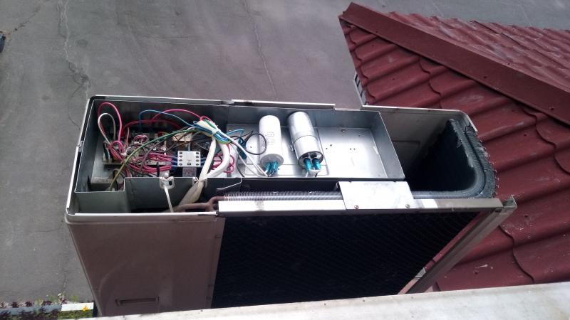 Заправка,ремонт и обслуживание кондиционеров