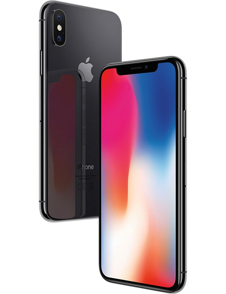 В аренду iPhone X, iPhone Xs Max, MacBook Air, GoPro 7 Black