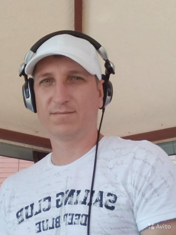 DJ(ди-джей) С аппаратурой на свадьбу, юбилей и т.д