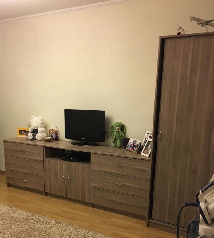 Комплект мебели икея в отличном состоянии