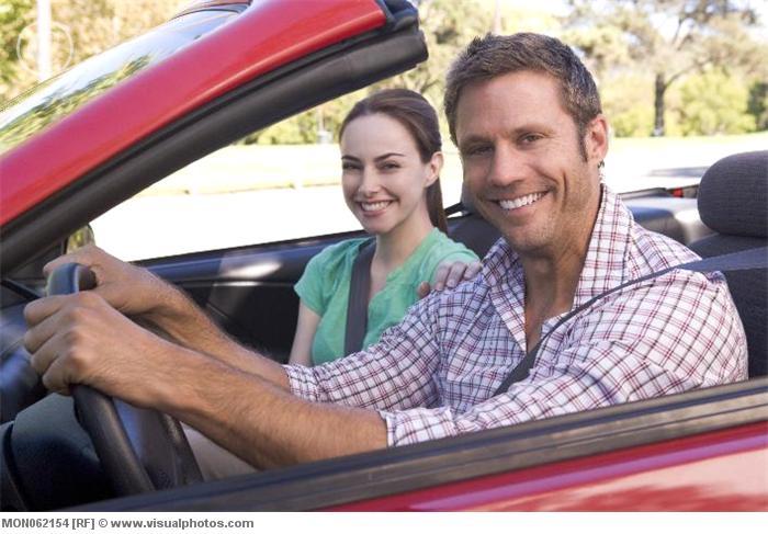 Помощь в регистрации Вашего автомобиля!