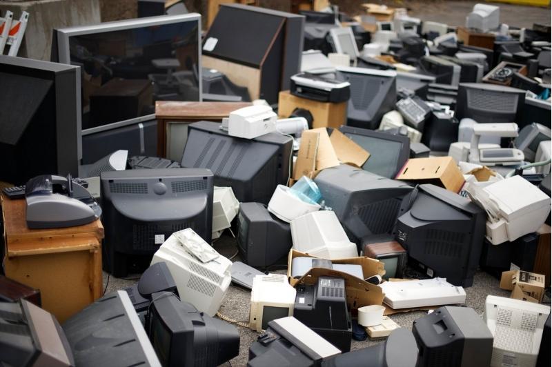 Нерабочая бытовая и оргтехника, электроника, выкуп