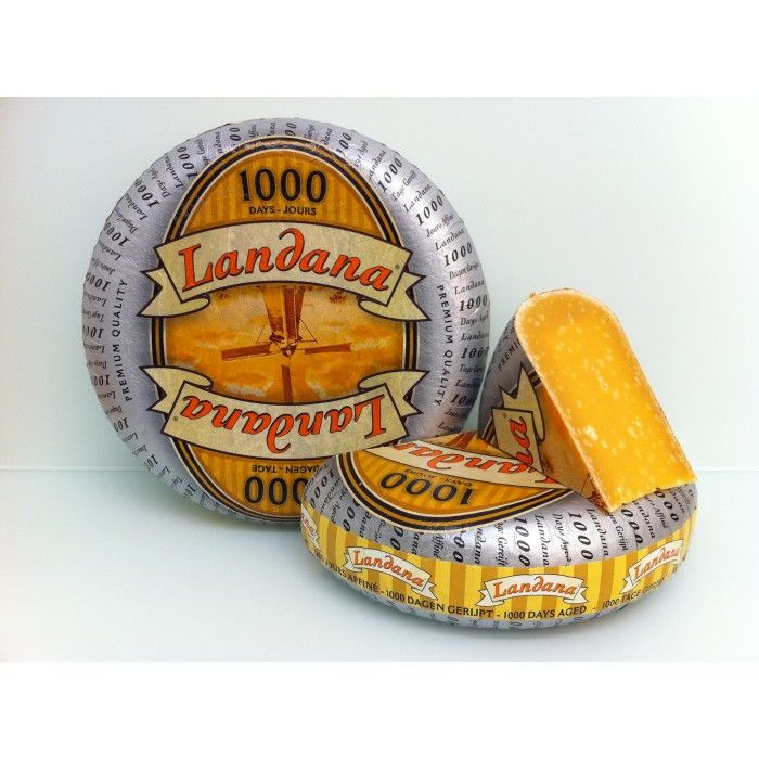 Хамон jamon hamon parmigiano прошутто prosciutto памезан тартюфо сыры с Европы