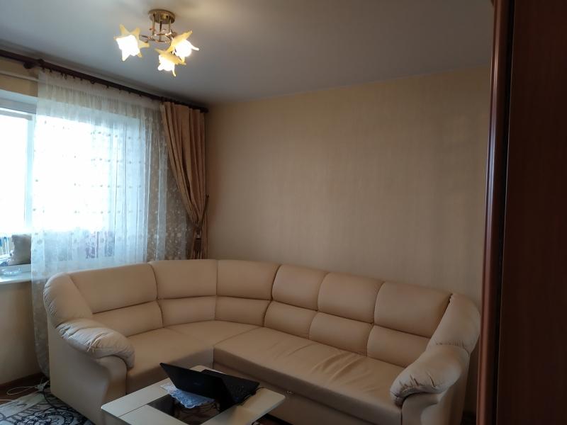 Продам 1-комнатную квартиру, Калининград