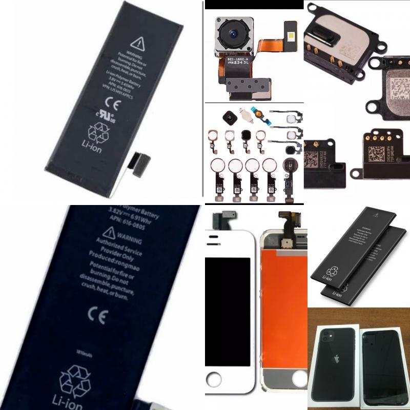Ремонт Сотовых телефонов ноутбуков планшетов.