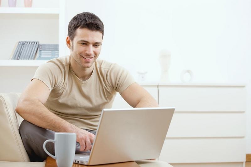 Требуются удаленные сотрудники и услуги в интернет.