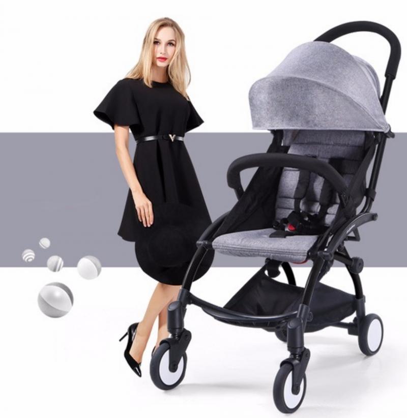 Детские коляски Baby Time ( yoya )
