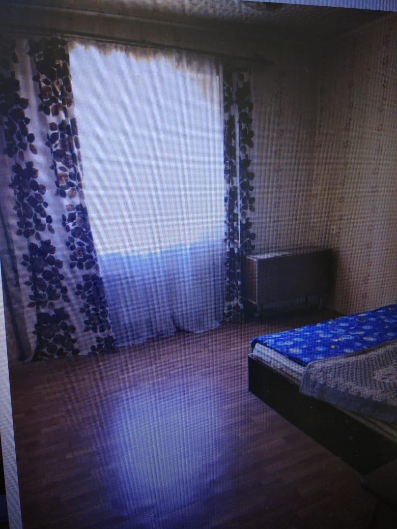 Продам квартиру в Краснодаре