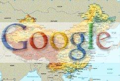Нужна реклама в интернете? Географический  таргетинг!
