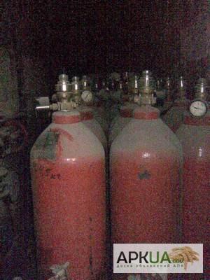 Купим модули станции Балоны пожаротушение и огнетушители