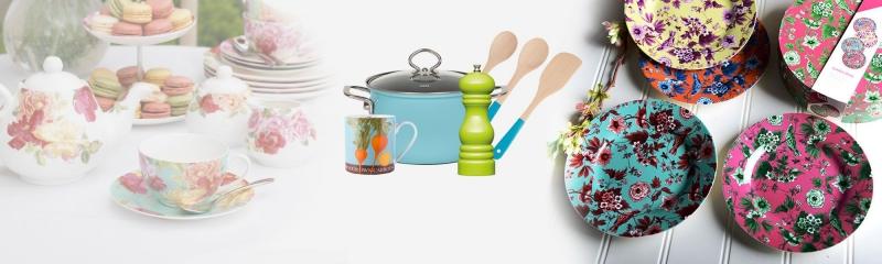 Посуда в интернет-магазине МОСХОЗТОРГ