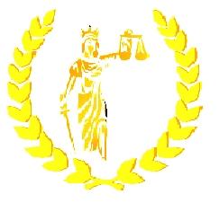 Юридическая компания СИГМА