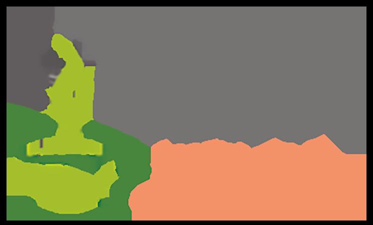 Элитный чай в Брянске оптом и в розницу с доставкой в течение часа