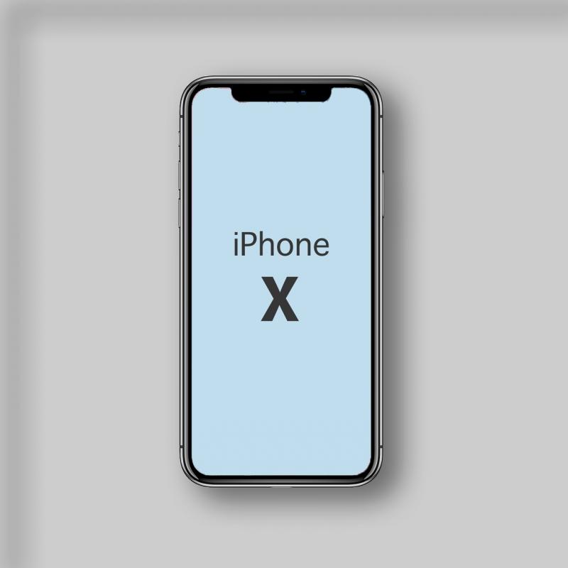 Продаём б/у iPhone от 1500 рублей. Есть все модели