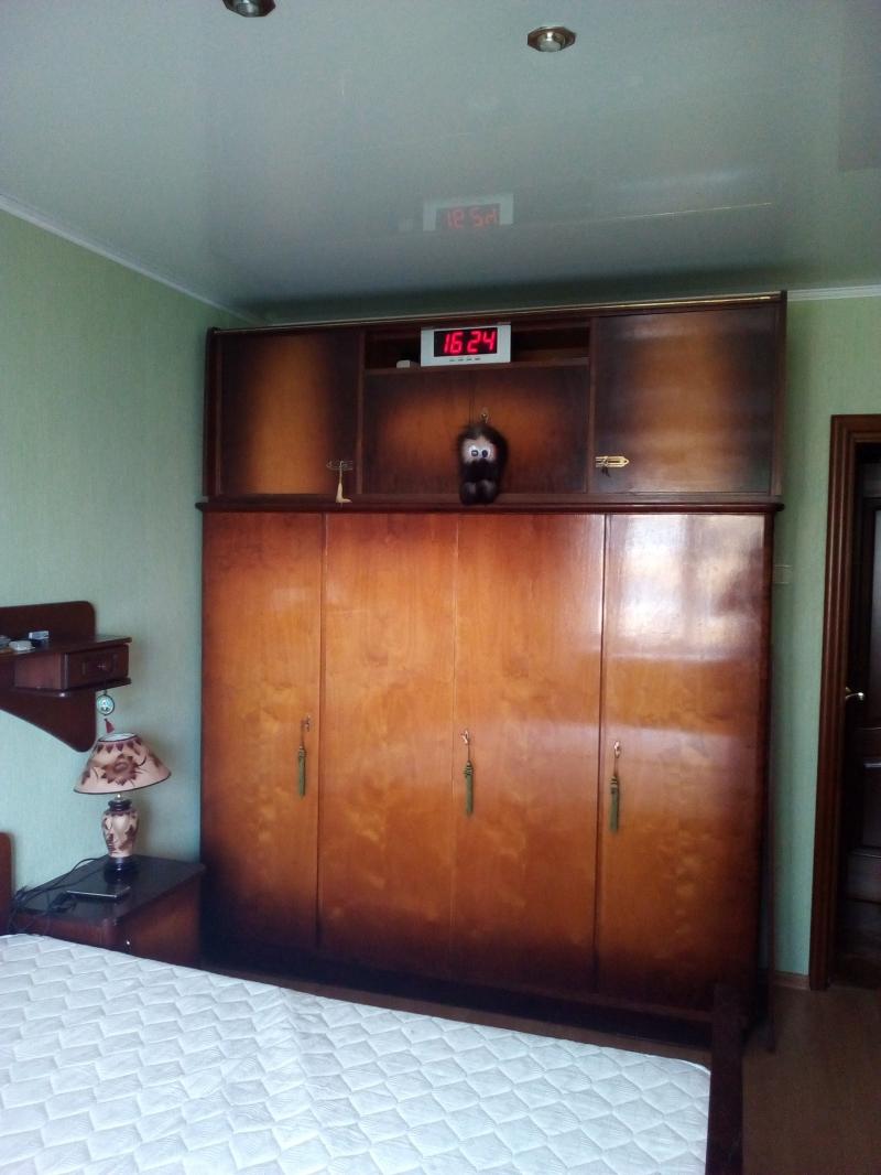 спальный гарнитур