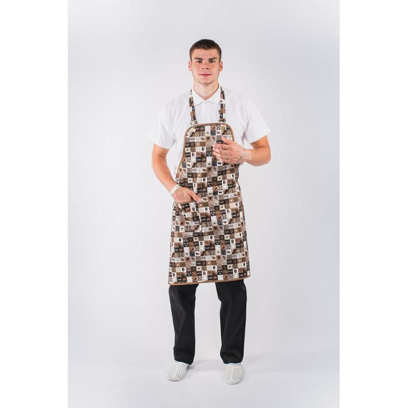 Одежда для поваров