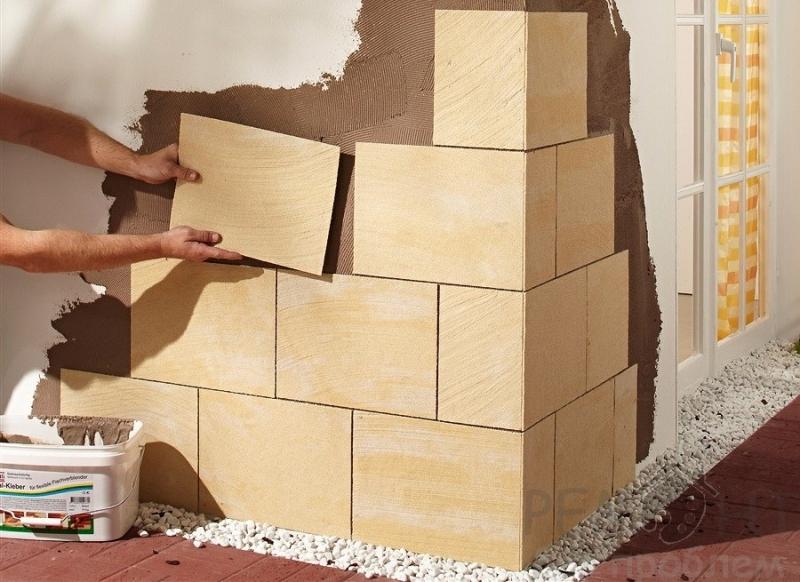 TSD- Производство и Продажа Гибкого клинкера(4 вида) Гибкого камня и Термопанели