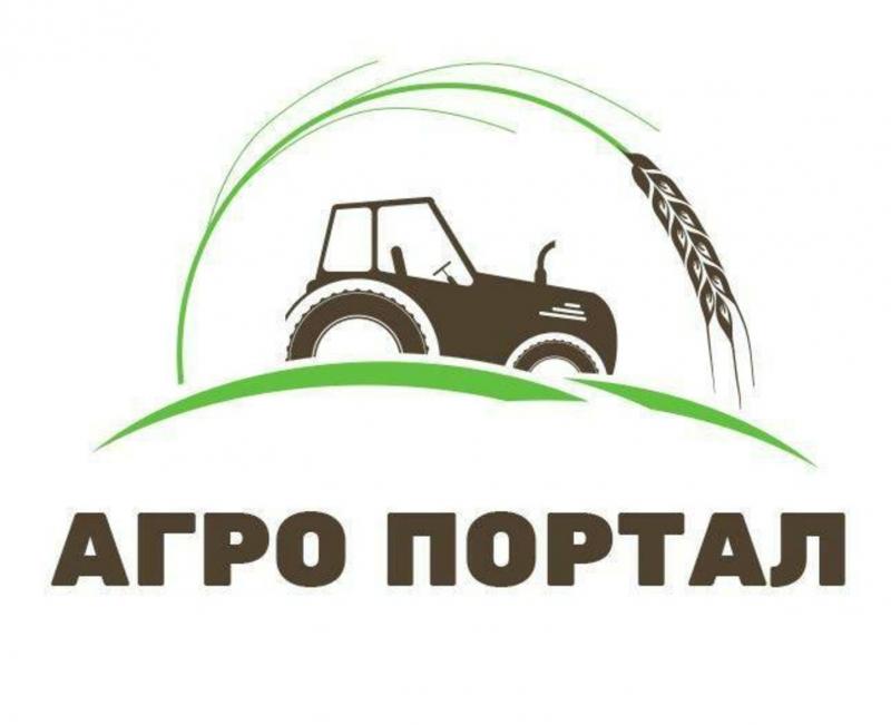 Вседля фермеров, дача,сад иогород