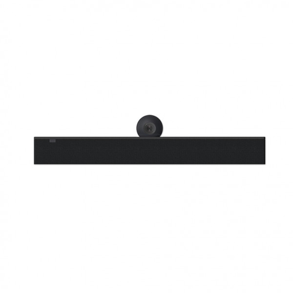 Система для видеоконференцсвязи AMX ACV-5100 black