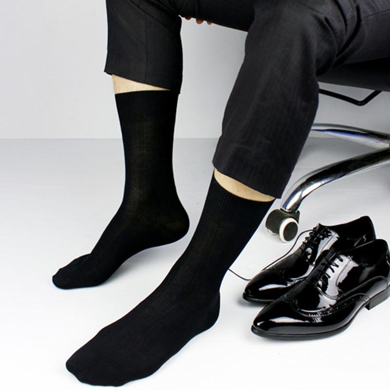 Набор мужских носков в кейсе от 15 пар купить в интернет-магазине Носки.рус