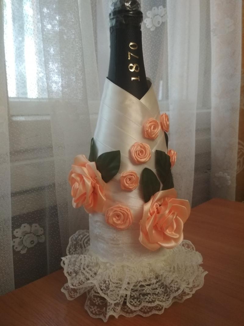 Свадебные наборы свечи Семейный очаг,одежда для шампанского