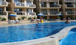 Лучшие  3 комнатные Апартаменты у моря. Черногория