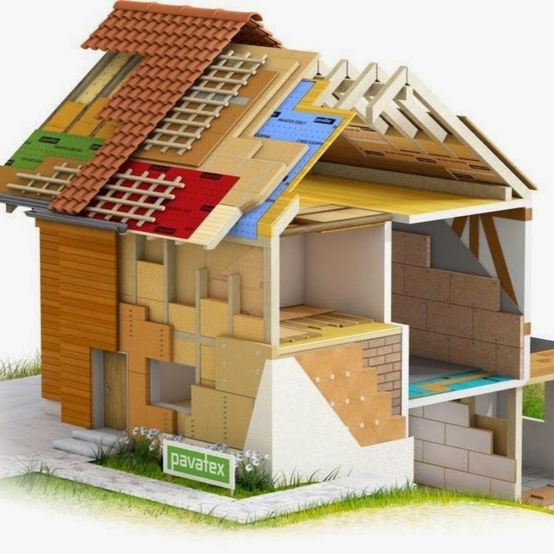 Выкупаем строительные материалы