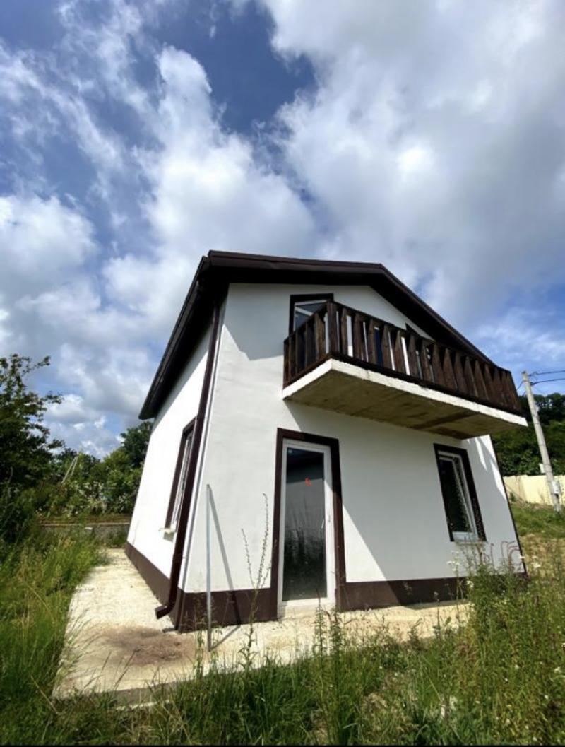 Услуги по покупке/продаже недвижимости в Сочи и зарубежом