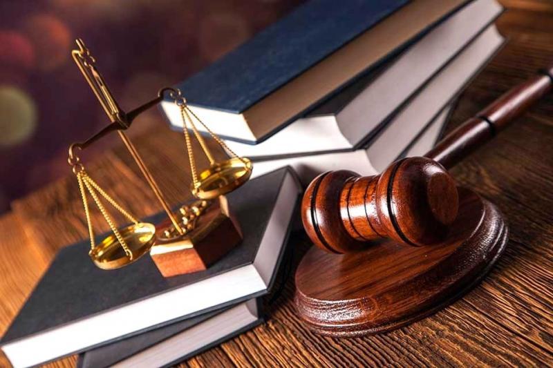 Юридические услуги для граждан и бизнеса
