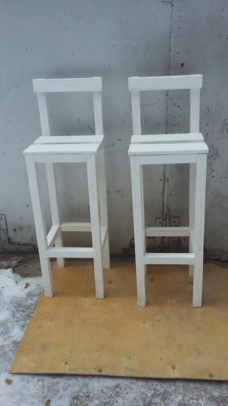 Эксклюзивная корпусная мебель из массива