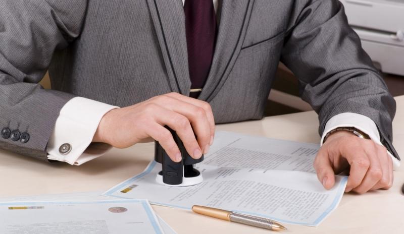 Помощь в оформлении справок для кредита