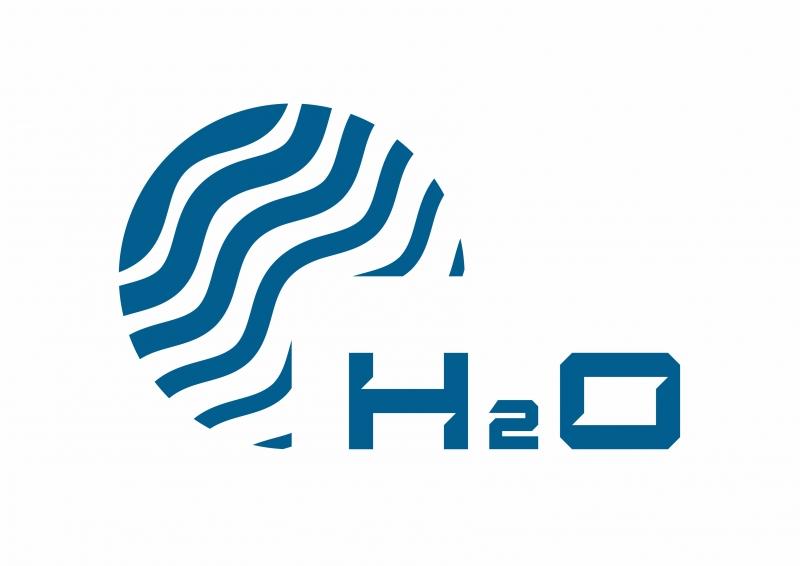 Полипропиленовые трубы марки H2O