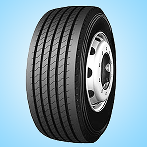 Автошина 435/50R19,5 20PR LM168 LONG MARCH