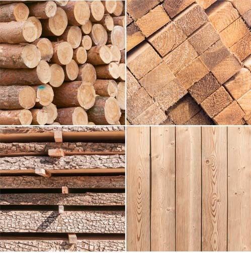 деревообрабатывающее, строительное предприятие