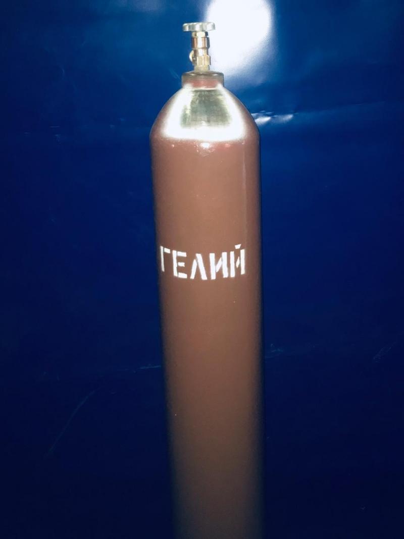 Куплю баллоны кислородные, аргоновые, углекислотные, азотные, водородные и др